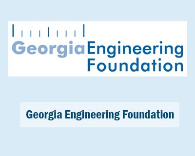 gef-logo8