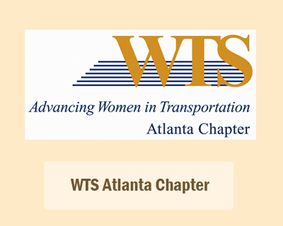 wts-logo8