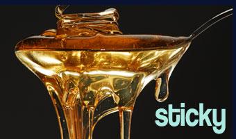 sticky-image-5
