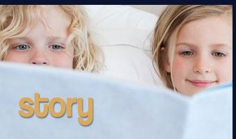 story-image-5