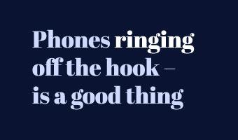 ringing-text-7